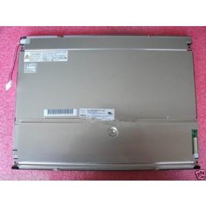 """NEW LCD NL8060BC31-42 TFT12.1""""800*600 DISPLAY LCD PANEL"""