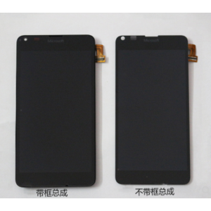 NOKIA Microsoft Lumia 640 LCD Display Touch Screen