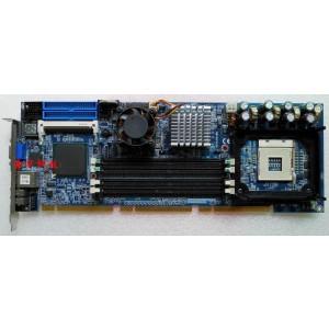 NuPRO-850GV8X NuPRO-850 serious mainboard original refurbished