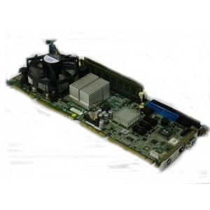 ADLINK / CPU BOARD / NUPRO-E320LV 51-41804-0A20