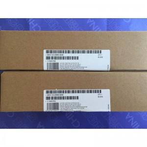 6AV2 123-2GB03-0AX0  6AV2123-2GB03-0AX0