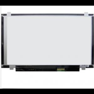P000563800 SATELLITE PSUL1A-00S001 LCD 12.5 HD 200