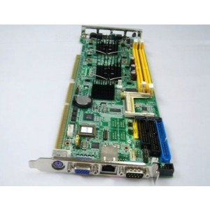 Advantech industrial board PCA-6008 REV.A1 2 month warranty