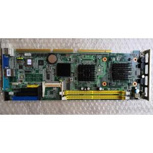 PCA-6008 REV.A1
