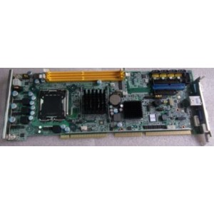 Advantech Industrial motherboard PCA-6010VG A1
