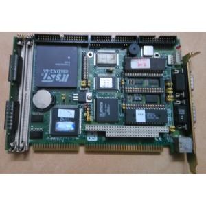 PCA-6144S Rev:B2 Industrial Motherboard