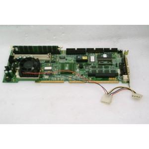 ADVANTECH PCA-6155V REV.A1 586 Full-Size Single Board Computer PCA-6155