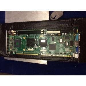 Advantech PCA-6189 PCA-6189 VG Industrial Motherboard