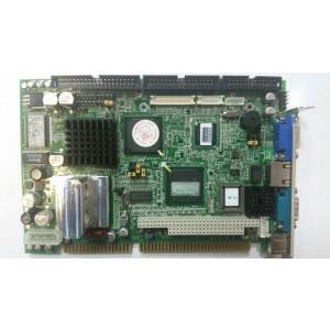 Advantech PCA-6751 REV: B202-1