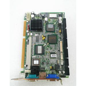 PCA-6751 REV B202-1