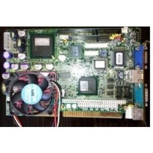 PCA-6770 REV.B2 PCA 6770 industrial motherboard