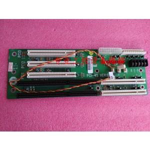 PCI-4S ATX AT