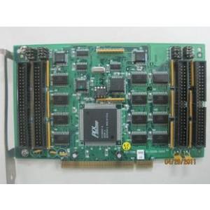 Ling Hua PCI-7296 PCI-7248 Switch Card