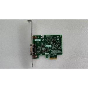 Refurbished NI PCIE-8361 PXI Controllers