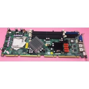 PCIE-9450-R20 PCIE-9450 Rev:2.0 industrial motherboard