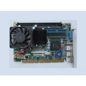 PCISA-6770E2-RS-R20 PCISA-6770E2 PCISA-6770E2 RS R20