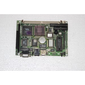 Advantech embedded industrial control board PCM-1823 Rev.B1 3.5 inch computer