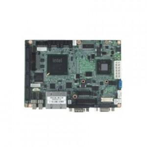 PCM-9362 REV.A1 PCM-9362N industrial motherboard
