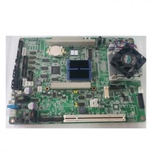 PCM-9562 A1  PCM-9562D