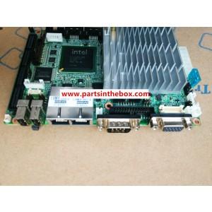 PCM9362N-S6A1E Pcm-9362n-s6a1e pcm-9362