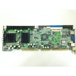 NEXCOM Industrial motherboard PEAK639VL2 REV:C