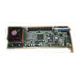 NEXCOM Industrial motherboard PEAK715-HT (LF) REV: D1
