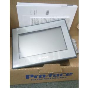 PFXGP4301TADW