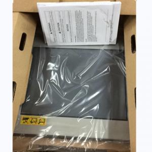 PFXGP4501TAD GP-4501TW/TAD PFXGP4501TADW GP-4501T