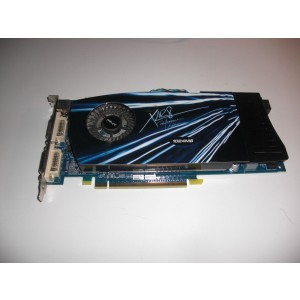For PNY 9800GT 512MB DDR3 PCI Express Video Card for IU22 / IE33 ultrasound machine Refurbished