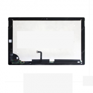 Surface Pro 3 (1631) Full LCD Assembly
