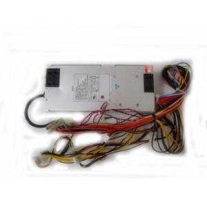 T-WIN power supply PS-1S400EP 400 watt low profile server PS B001080069 24 Pin
