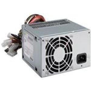 PS8-300ATX-ZBE