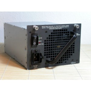 Cisco Sealed PWR-C45-1300ACV= Catalyst4500E Series AC power supply