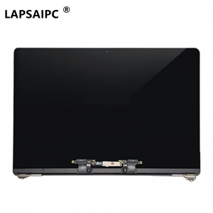A1466 LCD Screen Display