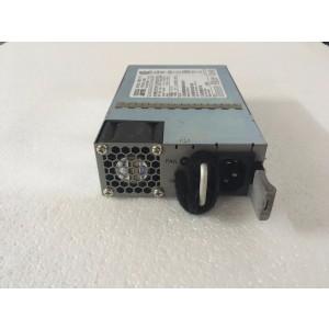 Cisco 750W ASTEC 7001541-J000 341-0363-01 R250-PSU2-750W