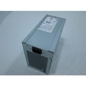 For Dell Precision T7400 T7500 1100W Power Supply Unit N1100EF-00 NPS-1100BB A R622G 0R622G