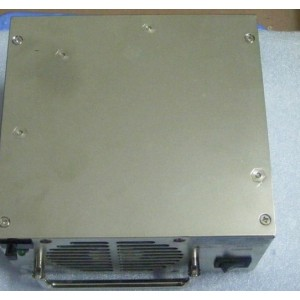 RAM-1331P 968769-102 RAS-2662P Server - Power Supply 330W PSU
