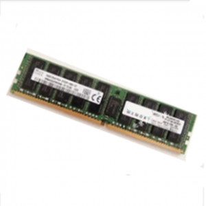 KVR24N17S6 Kingston memory stick 4g ddr4 2400 desktop PC gaming memory