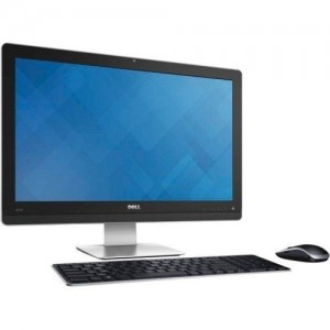 DELL THIN CLIENT HARDWARE RHTPC WYSE 5040 AIO THINOS 8.1