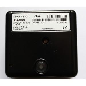 RMO88.53C2 RMG88.62C2