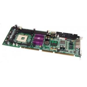 Portwell ROBO-8712EVG2A PICMG Socket 478 SBC