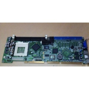 IEI industrial motherboard ROCKY-3782EV V2.0N with 60days warranty