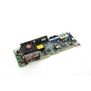 ROCKY-4782EV-1.0 ROCKY-4782EV IEI industrial motherboard
