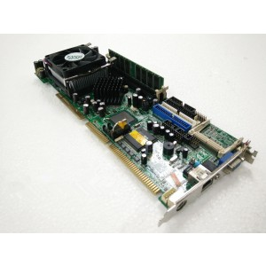 ROCKY-4786EV-RS-R30 VER: 3.0 / ROCKY-4786EV V2.4 4CPU 2.40GHz CPU BOARD