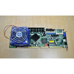 INDUSTRIAL SBC Single Board ROCKY 4786EV-RS-R40 VER4.0 & PX-10S-RS-R40
