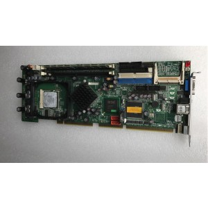 Industrial Board ROCKY-4786EVG-RS-R41 VER 4.1