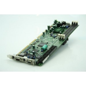 Industrial Computer Motherboard Rocky-P248SV-3.0 Pentium 3