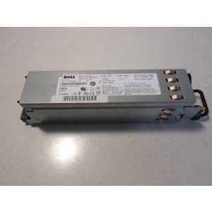DELL RX833 0RX833 POWEREDGE 2950 750W SERVER POWER SUPPLY