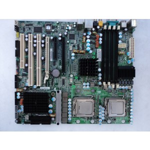 1pc TYAN S2692ANR for LGA771 ATX VGA Motherboard
