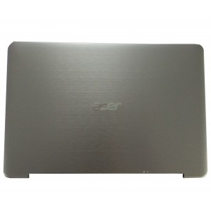 Acer Aspire S3 MS2346